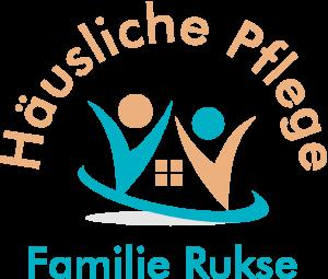 Häusliche Pflege Familie Rukse